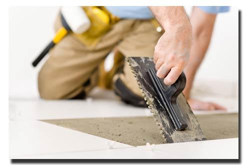 Usługi remonotowo-budowlane Gliwice