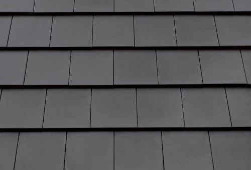 Tani sposób na dach