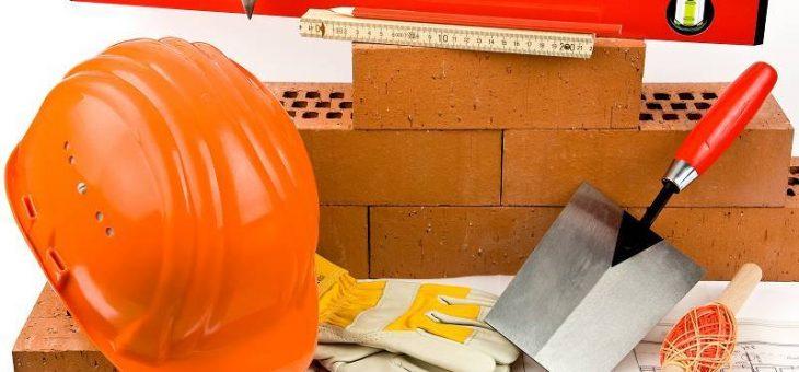 Niuwsky dystrybutor materiałów budowlanych